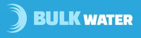 Bulkwater